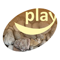 Play Stones - game for kids icon