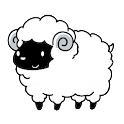 Sheep Farm 22 logo