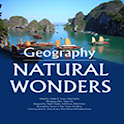 Natural Wonders icon