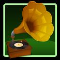 Classical Music BOX logo