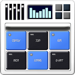 Drum Machine 1.4 Apk