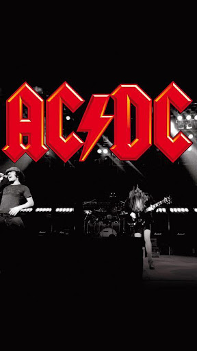 Download Acdc Live Wallpaper Free Google Play Apps