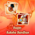 Raksha Bandhan logo