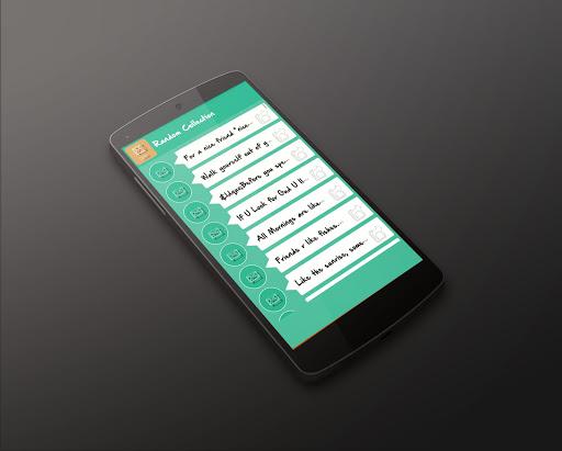 【免費娛樂App】Good Morning SMS & Images-APP點子