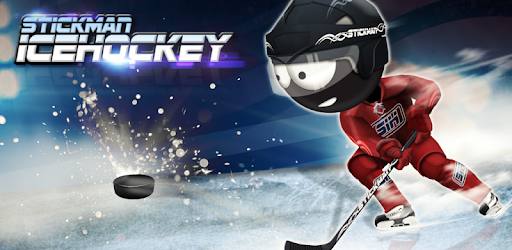 Les Regles Du Jeu Film Hockey Streaming