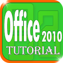 Ms Office 2010 Tutorial icon