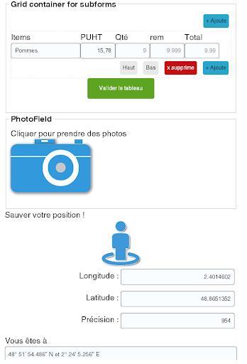 【免費程式庫與試用程式App】Apix UICompo-APP點子