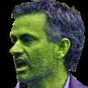 MourinhoDroidLite icon
