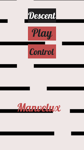 Free Fitness & Sports User Manuals | ManualsOnline.com