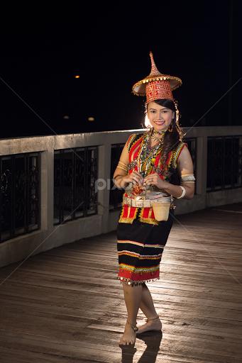 Macam Macam Kuiz Sarawak 11th Assgmnt Pg16 Post 380 Sarawak Negeri Negara Forum Cari Infonet