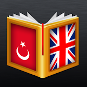 Turkish<>English Dictionary