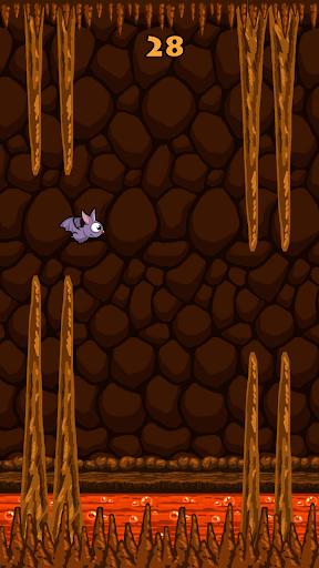 Flippy Bat 1.0.1 screenshots 9