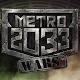 Metro 2033 Wars v1.376