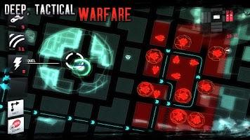 Screenshot of Anomaly 2