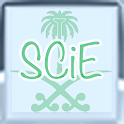 iExeter icon