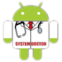 System Doctor icon