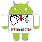 System Doctor