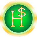 Career & Money Horoscope Pro ☀