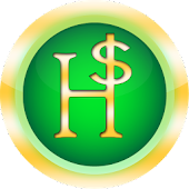 Career & Money Horoscope Pro