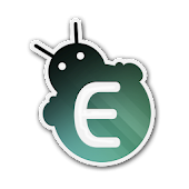 Everdroid