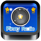 Pinoy Radio Music Station