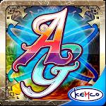 RPG Alphadia Genesis