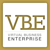Virtual Business Enterprise