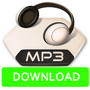 mp3音乐下载