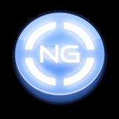 Neongeo - Demo