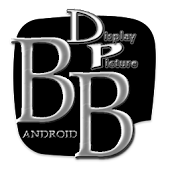 DP BB Android
