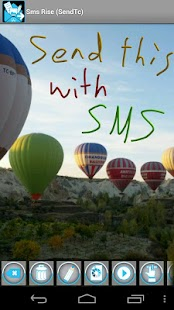 Sms Rise (Sms Image, Video) - screenshot thumbnail