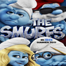 Smurf Puzzle icon