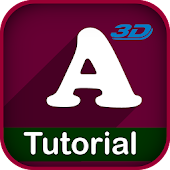 Learn AutoCad 3D Tutorials