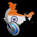 Radio Nation India (FM) icon