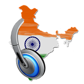 Radio Nation India (FM)