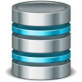 SQLite Master Pro