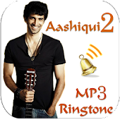 aashiqui 2 - free songs