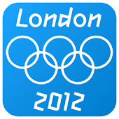 Medalists London 2012
