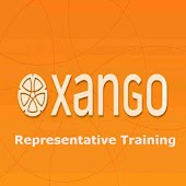 Xango Representative Training