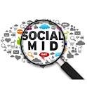 Social Mid