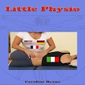 Little Physio ITA icon