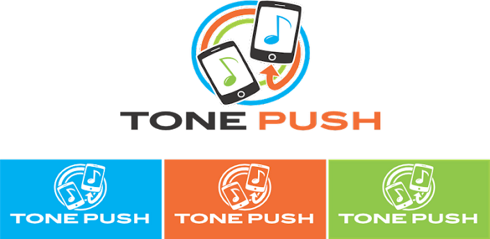 TonePush Beta 2.5 apk