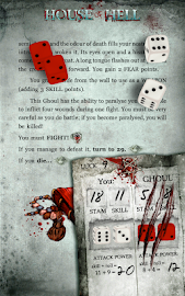 House Of Hell Screenshot 9
