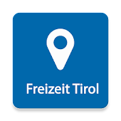 Freizeit Tirol BETA