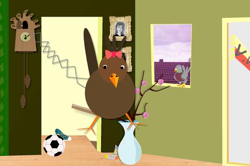 玩休閒App|Ontbijtspel免費|APP試玩