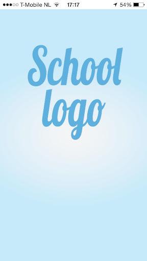 SchoolPraat De School