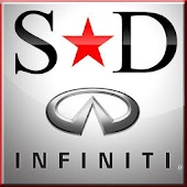 Salerno Duane Infiniti
