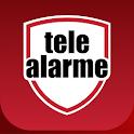 Tele-Alarme Segurança