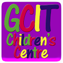 GCIT Children's Centre icon
