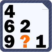 Numbers Quiz - Cool Math Games